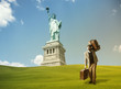 Emigrazione negli Stati Uniti