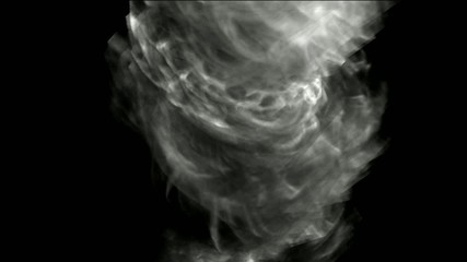 swirl smoke and whirlwind.80:cyclone,whirlwind,tornado,burn