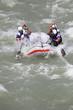 gara di rafting