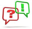 Fragen & Antworten
