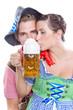 seppl heidi beer fun
