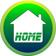 Pulsante casa - Home button