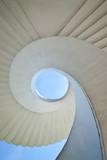 Spiral stairway - 33490600