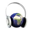 Musik aus Europa