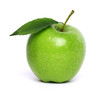 Green Apple; Granny Smith