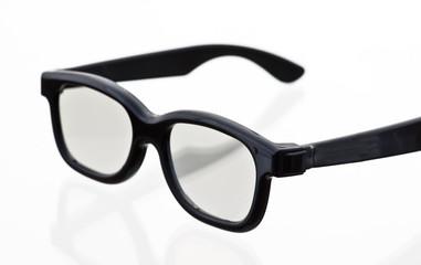 gafas de cine 3D, sistema real-D