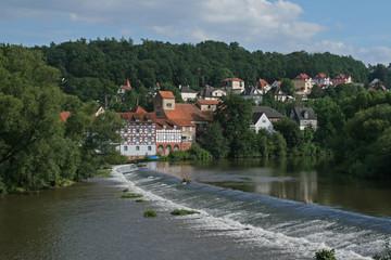 Melsungen Fulda Hessen