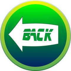 Pulsante indietro - Back button