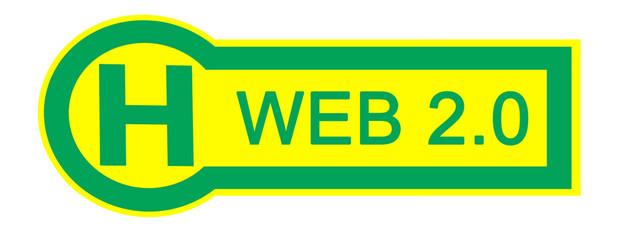 bus stop web 2.0