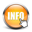 click orange INFO button