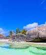 Beauty Nature Beach