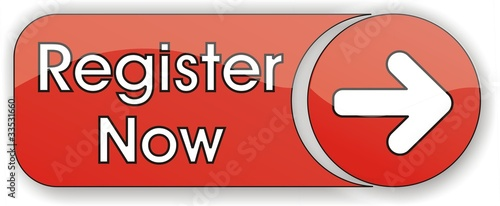 bouton register now
