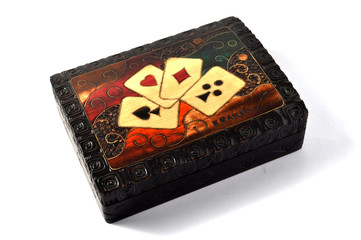 Cracovia Poker