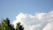 Clouds & Sky