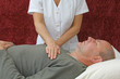 The Relaxing Effects of Reiki Healing