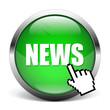 click green NEWS button