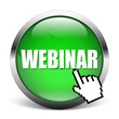 click green WEBINAR icon
