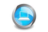 Laptop Button