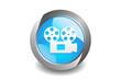 Movie Button