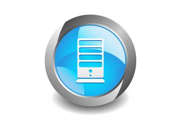 Server Button