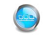 Network Button