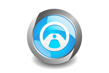 Handlebar Button