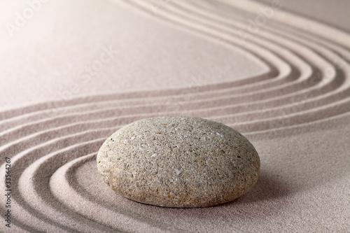 Fototapeten,japanese garden,balance,garten,meditation