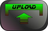 Pulsante Upload - Upload Button