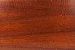 wood texture, old real hardwood texture.