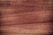 hardwood texture, old hardwood texture.