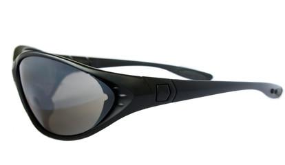 Glasses protective