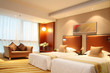Hotel rooms - 33581270