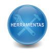 Esfera brillante HERRAMIENTAS