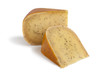 Gouda cumin spiced cheese