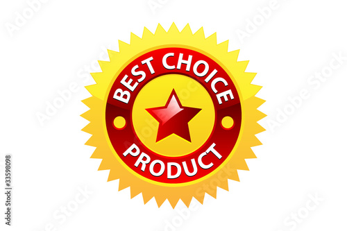 Best Choice Product