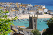 St. Ives, cornwall - 33598405