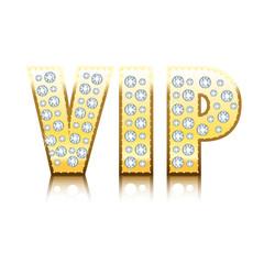VIP Diamant