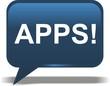 bulle apps
