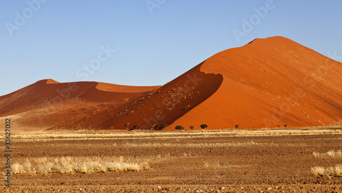 Namib-Naukluft-Nationalpark