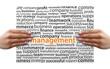 Business Board - Management