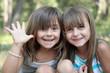 Enfance et amitié