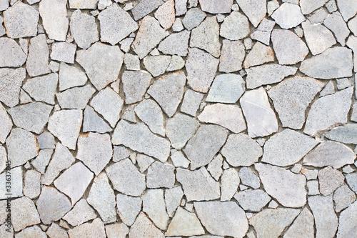 mur pavage pierre photo libre de droits sur la banque d 39 images image 33637845. Black Bedroom Furniture Sets. Home Design Ideas