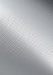 Obrazy na płótnie, fototapety, zdjęcia, fotoobrazy drukowane : checkered background