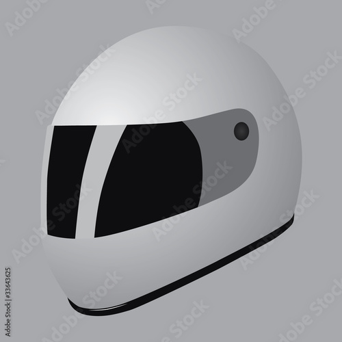 Cheap Motorcycle Helmet on Best Helmet For Motorcycle   Best Motorcycle Helmet Reviews
