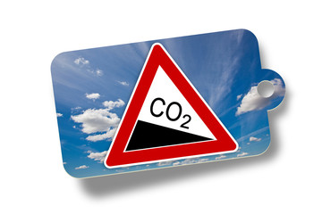CO2 Reduktion