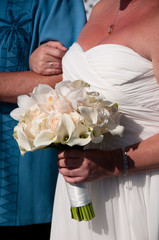 aj wedding 210