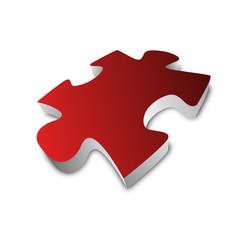 pezzo puzzle