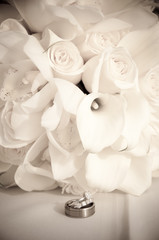 aj wedding 131