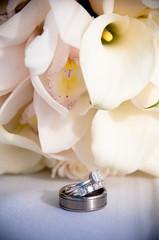 aj wedding 130