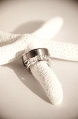 aj wedding 125